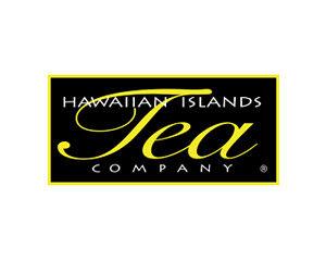 Hawaiian Island Teas