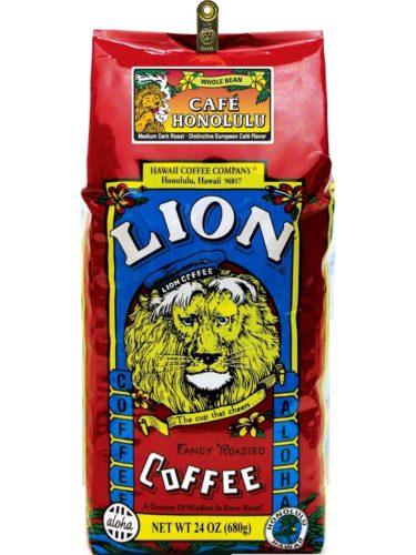 lion-coffee-cafe-honolulu-24oz