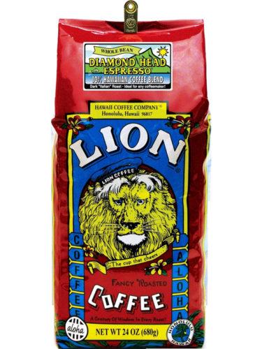 lion-coffee-diamond-head-espresso-24oz