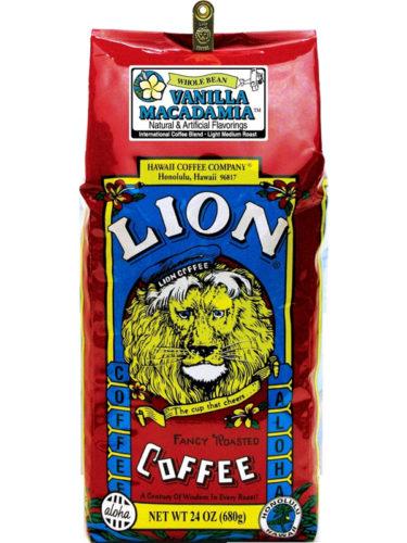 lion-coffee-vanilla-macadamia-24oz