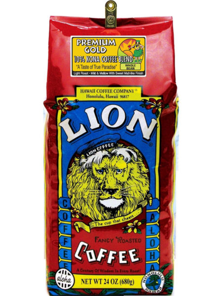 lion-coffee-premium-gold-24oz