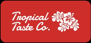 Tropical Taste Co.